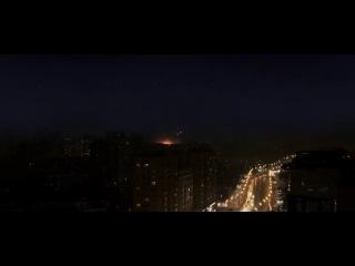 новые российские фильмы 2013 овойне смотреть
